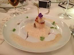 cuisine gourmet cuisine gourmet by nathalie kuala lumpur restaurant reviews