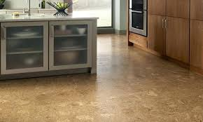 rubber kitchen floor tiles on intended for cork buy australia