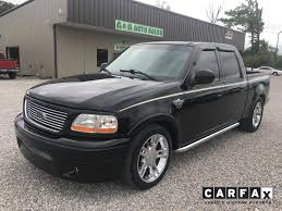 A & A Auto Sales Somerset KY | New & Used Cars Trucks Sales & Service 2003 Ford F150 Lariat 4wd V8 Shocking 38000 Miles One Owner Used 2018 Platinum 4x4 Truck For Sale In Dallas Tx F51828 New In Darien Ga Near Brunswick Jesup First Drive Review So Good You Wont Even Notice Certified 2016 2wd Supercrew 145 Rwd 2017 By Owner Oklahoma City Ok 73170 Classics Trucks Pinterest Trucks And 2002 By Khosh Xlt For Sale Beeville Dawson Creek Ford Xlt Owners Manual Unique F 150