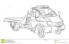 Sketch Large Tow Truck. Stock Vector. Illustration Of Sketch - 85436781 Coloring Pages Trucks And Cars Truck Outline Drawing At Getdrawings 47 4 Getitrightme Royalty Free Stock Illustration Of Sketch How To Draw A Easy Step By Tutorials For Kids Cartoon At Getdrawingscom Personal Use Maxresdefault 13 To A Coalitionffreesyriaorg Of Drawings Oil Truck Sketch Vector Image Vecrstock Chevy Drawingforallnet Old Yellow Pick Up Small