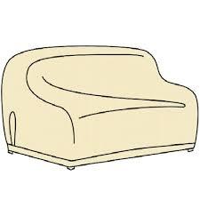 Home Depot Patio Furniture Covers by Cover Patio Furniture U2013 Bangkokbest Net