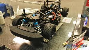 Midnight Pumpkin Rc Manual by Tamiya M 07 Race Report And Carpet Set Up The Rc Racer