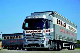 Ramage Picks Mercedes Actros For Fuel Economy   Commercial Motor Ground Fuel Trucks Westmor Industries 1000 Gallon And Lube Southwest Products 2018 Freightliner M2 112 Gasoline Truck For Sale Kansas New Zealand Aeronautics Aviation News Media Trucking Space Age Cng Alternative Fuelled Medium Heavy Duty For 2017 Peterbilt 337 With 2500 Gallon 5 Compartment Tank Onroad Curry Supply Company Fuel Lube Trucks Hahurbanskriptco Kenworth In Colorado Used Volvo New Concept Truck Cuts Csumption By More Than 30