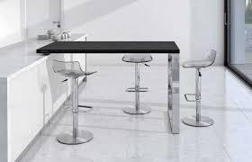 Resultado de imagen para mesas altas de cocina