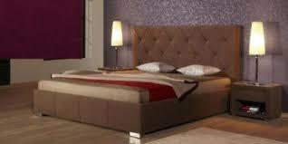 designer polster doppelbett betten bett schlafzimmer ehebett bordeaux sofort