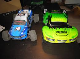 Good Real RC Car For Your Kids And You: Stadium Vs WLTOYS A9x9 - RC ... Traxxas Rustler Xl5 110 Stadium Truck Rtr 2wd No Battery Charger Rustler The Best Traxxas Rc Cars You Need To Know Review Proline Pro2 Short Course Kit Big Squid Rc Rc10t61 Team Edition Scale Electric Off Road Vxl Hobby Pro Buy Now Pay Later 370544 Rock N Roll Hsp 4wd Car Monster Climbing Offroad Cars And Buying Guide Geeks Losi 22s 110scale Brushless Newb Electrix Circuit 110th Page 3 Tech Forums