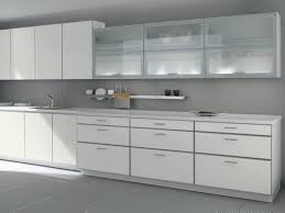 Modern Kitchen Cabinet Doors Awesome And Beautiful 26 Replacing