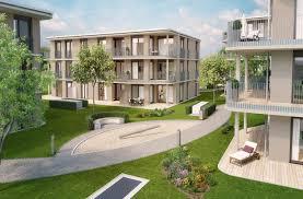 klaus immobilien und wohnungen in münchen und augsburg lage