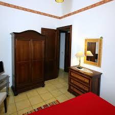 hotel casa vacanze porta carini palermo sicilia bei hrs