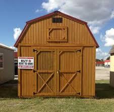 Derksen Sheds San Antonio by Derksen Buildings Custom Build Outs A Sheds Carports San Antonio Tx