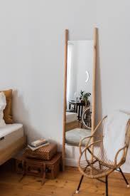 schlafzimmer einrichten design caseconrad