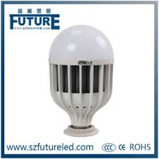 china 24w brightest led light bulb e27 e40 b22 china e27 led