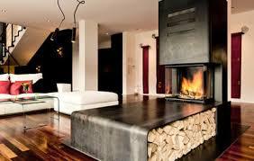 holz in der hütte so wird brennholz sinnvoll und dekorativ