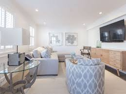 100 Modern Chic Newly Renovated 1 Bedroom Apartment In Town Nantucket Town