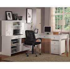 Wayfair White Desk With Hutch by Best 25 Corner Desk With Hutch Ideas On Pinterest White Desks In L
