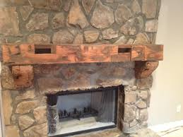 Mantels Archives - Atlanta Specialty Woods Reclaimed Fireplace Mantels Fire Antique Near Me Reuse Old Mantle Wood Surround Cpmpublishingcom Barton Builders For A Rustic Or Look Best 25 Wood Mantle Ideas On Pinterest Rustic Mantelsrustic Fireplace Mantelrustic Log The Best