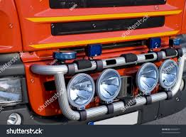 Front Fire Truck Closeup On Lightbar Stock Photo 83093077 - Shutterstock Free Images Transport Fire Truck Motor Vehicle Emergency Department Bound For Belize Fdnytruckscom Engine Company 10ladder 10 Refighter Blue Light Bar And Horn On A German Firetruck Stock Photo Picture Vintage American Lafrance Fire Arrives At Putinbay Putin Truck Youtube Emsfire Eeering 12v Emergency Safety Buy Brighton Old Time Amusements Freds Kiddie Ride Flickr Comnxswwlptvmediauseast1photo20 For Sale Items Spmfaaorg Page 3 Equipment 127049613 Alamy