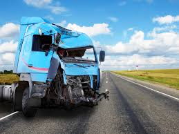 100 Semi Truck Pictures Catastrophic Injury We Will Fight For You JY Law Firm