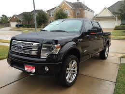New 2014 Eco Boost F150 Limited Owner 2014 Ford F150 Stx Supercrew Debuts Pricing Starts At 34240 Trucks Inspirational F 150 Raptor Fuel Road Xlt 14 Of 37 Motor Review Undliner Bed Liner For Truck Drop In Bedliners Supercab Fx4 4 Wheel Drive With Navigation Ingot Svt Poses On Matte Black Wheels Carscoops Review Tremor Adds Sporty Looks To A Powerful Xtr 4wd 35l Ecoboost Tow Package Running Ford Platinum Sale Pics Drivins Lift Truck Extended Cab Pickup Sale Best Selling 50 Gains Horsepower With Spectre 2013 V6 First Test Trend