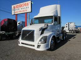 DAYCABS FOR SALE Careers At Arrow Employment Trucking Co Tulsa Ok Rays Truck Photos Home Truckerplanet Chicago Detroit Intermodal Company Looking For Drivers Sales Hosts Customer Appreciation Day News Update Youtube 2014 Kenworth T660 422777 Miles Easy Fancing Ebay Velocity Centers Las Vegas Sells Freightliner Western Star Kinard Inc York Pa Hutt Holland Mi