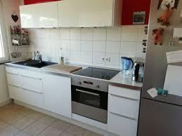 ikea küche faktum oberfläche abstrakt hochglanz weiß