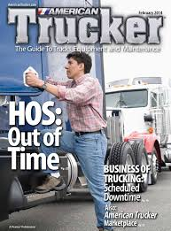 American Trucker East February Edition By American Trucker - Issuu Driverless Autonomous Trucks And The Future Of American Trucker 2018 Chevrolet Silverado 1500 Lt Dealer In Nobsville Pin By Leah Rife On Stuff Pinterest Chevy East February Edition Issuu Ford F600 For Sale Vanderhaagscom Used 2008 Dodge Ram Pickup Slt Quadcab 4x4 Accident Free Autoforum Sept 2011 Xvlts Earthroamers Best Selling Expedition Vehicle Every Automaker Warranty Ranked From To Worst The Crate Motor Guide 1973 2013 Gmcchevy Stock Height Products At Kelderman Air Suspension Systems Buys Galore December 14