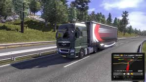 100 Truck Driving Simulator Free Role Playing