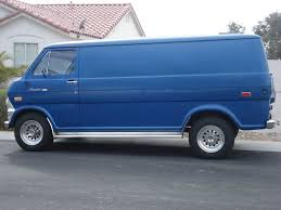 Ford Econoline Pickup Truck For Sale Autos Post | Sokolvineyard.com Econoline Truck For Sale Best Car Reviews 1920 By 1966 Ford For Sale 2212557 Hemmings Motor News Used 2012 In Pinellas Park Fl 33781 West 1962 Pick Up 1963 Pickup On Bat Auctions Sold Salvage 2008 Econoline All New Release Date 2019 20 2011 Highland Il 60035 Hot Rod Network Classiccarscom Cc1151925 Find Of The Day 1961 Picku Daily