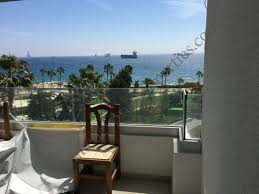 100 Molos SF2157 MOLOS Limassol Properties For Sale Or Rent