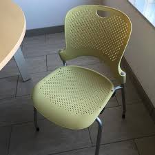 Herman Miller Caper Chair Colors by 36 Best Herman Miller Cubicles Herman Miller Office Furniture