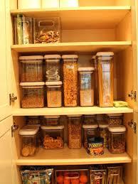 Pantry Cabinet Organizer Organization Systems Kitchen Kitchen