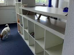 unique reception desk furniture ikea reception counter for the