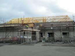 roof trusses roof truss solutions ltd