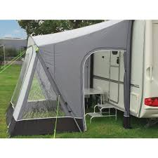 Kampa Rapid 220 Awning - 2017 - Homestead Caravans Vango Airbeam Varkala Inflatable Caravan Awning In Our Tamworth Blind Rolls Leisure Window Material Spares Sunncamp Swift 325 Air Amazoncouk Sports Outdoors Air Master Awning Bromame Kampa Rally Pro Buy Your Caravan Groundsheet Awnings And Porches Top Brands Dorema Towsurecom Youtube And
