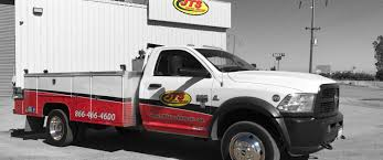 JTS Truck Repair - Heavy Duty Truck Repair And Towing 62 Best Tow Trucks Images On Pinterest Truck Vintage Trucks Fifth Wheel Stop Fresno Lebdcom Truck Fresno Truckdomeus Paint And Body Shop Plus Towing Quality Best Image Kusaboshicom Dodge Budget Inc Lite Duty Wreckers Ca Dickie Stop Repoession Bankruptcy Attorney Kyle Crull Driver Funeral Youtube J R 4645 E Grant Ave Ca 93702 Ypcom Vp Motors Tire In Muscoda