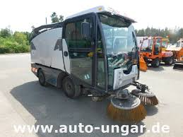 Used Street Sweeper,garbage Trucks,fire Trucks,ambulance For Sale Street Sweeping Toronto Cstruction Cleaning Ag The Road Cleaners Used 2002 Sterling Cargo Sc8000 For Sale 1787 Used 2003 Chevrolet S10 Masco Sweepers 1600 Parking Lot Sweeper Johnston Invests In Renault Trucks Truck News South Korea Manufacturers And Suppliers Scarab 3d Model Cgtrader Amazoncom Aiting Children Gift3pcs Trash Johnston Street Sweeper For Sale 1999 Athey Mobil Topgun M9d High Dump For Sale Youtube Elgin Air Myepg Environmental Products Parts Public Surplus Auction 1383720