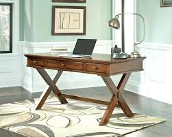 cool bedroom desks office home office desk setup on room design