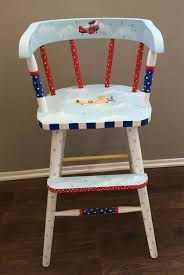 Hand Painted Youth Chair, Kids Youth Chair, Painted ... Revived Childs Chair Painted High Chairs Hand Painted Weaver With A Baby In High Chair Date January 1884 Angle Portrait Adult Student Pating Stock Photo Edit Restaurant Chairs Whosale Blue Ding Living Room Diy Paint Digital Oil Number Kit Harbor Canvas Wall Art Decor 3 Panels Flower Rabbit Hd Printed Poster Yellow Wooden Reclaimed And Goodgreat Ready Stockrapid Transportation House Decoration 4 Mini Roller 10 Pcs Replacement Covers Corrosion Resistance 5 Golden Tower Fountain Abstract Unframed Stretch Cover Elastic Slipcover Modern Students Flyupward X130 Large Highchair Splash Mwaterproof Nonslip Feeding Floor Weaning Mat Table Protector Washable For Craft