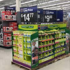 Spirit Halloween Coors Albuquerque by Walmart Albuquerque Coors Bypass Nw Home Facebook
