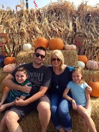 Pumpkin Patch Fresno Ca Hours by Fall Family Fun Simonian Farms Pumpkin Patch