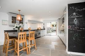 24 All Budget Kitchen Design Is A Bespoke Kitchen Right For You Webbs Of Kendal