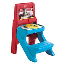 Pkolino Little Reader Chair Blue by Baby Playroom Furniture Kids Table And Chairs Rugs Bed Bath