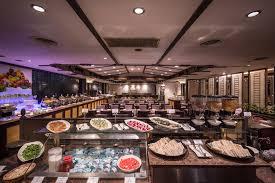 buffet cuisine 馥 50 飯店台北馥敦飯店 南京館 臺灣台北 booking com