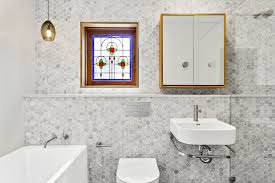 Bathroom : Bathroom Tile Ideas Classic Bathroom Marble Design Long ... Bathroom Layout Design Tool Free Home Plan Creator Luxury Floor Download Designs Picthostnet Marvelous 22 Lovely Tool Wallpaper Tile Mosaic New Reflexcal Remodel Best Of Software Roomsketcher Beautiful 34 Here Are Some Plans To Give You Ideas Capvating Stylish With Small For Unique Australianwildorg Regard To Virtual