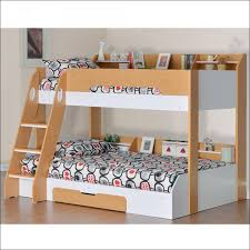 Wal Mart Bunk Beds by Bedroom Marvelous Triple Bunk Bed Walmart Kmart Bunk Beds Big