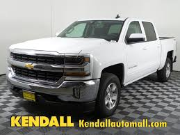 100 Chevy Pickup Trucks For Sale For In Nj Conventional New 2018 Chevrolet