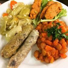 cuisine z z yer elması picture of jale cuisine ankara tripadvisor