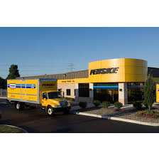 √ Penske Semi Truck Rental Seattle, - Best Truck Resource 2016 Ford E350 Bedford Park Il 5005767253 Cmialucktradercom How To Drive A Hugeass Moving Truck Across Eight States Without Rental Wwwpenske Artist Shows Off Drawings Made In Back Of Moving Penske Truck Wfmz Teams Chicago Hit The Mud Running Bloggopenskecom Intertional 4300 Durastar With Liftgate 16 Photos 112 Reviews 630 Rebranding Project By Shu Ou Issuu To A An Auto Transport Insider Rentals Top 10 Desnations For 2010 Blog