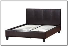Walmart Twin Platform Bed by Walmart Twin Size Bed Frame 8455