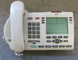Networks I2004 NTDU82 IP Phone Desktop Telephone VoIP White Stevens Systems Nortel Lg Lip6830d Ip Network Lcd Phone Rj45 Business Office Voip Networks Ntex14mbe6 Mobile Usb Headset Adapter For Ebay M3903 Hybrid Charcoal Phase Ntmn33bb70 Meridian I2002 Ntdu91 Refurbished Looks Like New Nortel 1220 Telephone Icon Buy Telephones Avaya 1120e 1140e Replacement Power Board Dc 0517d 1535 Ntex02aae6 Video W Stand Wikipedia Fileip 20074jpg Wikimedia Commons Analog Phones Vs Starchtelcoms Blog